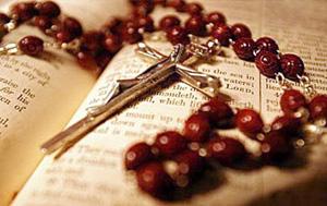 Apostolado bíblico