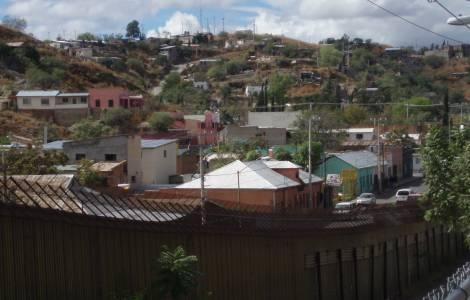 Registran aumento de emigrantes guineanos en México y EU
