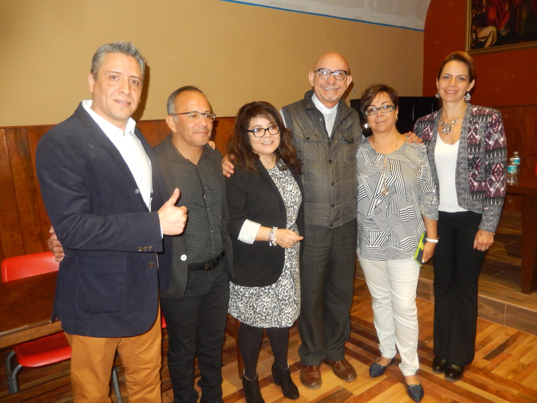 Documental mexicano es una urgente exhortación al diálogo interreligioso
