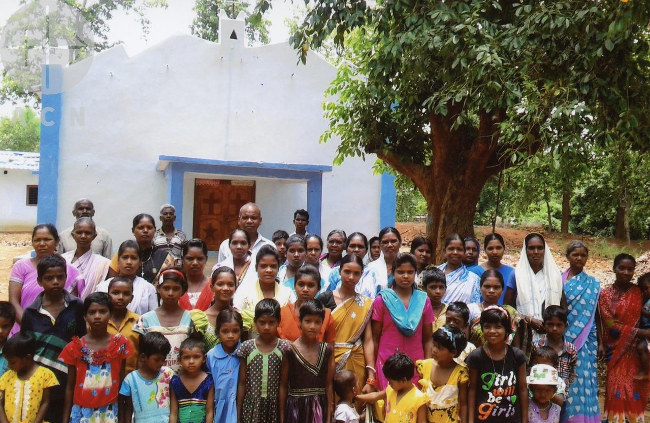 Nuevas agresiones contra los cristianos en India meridional