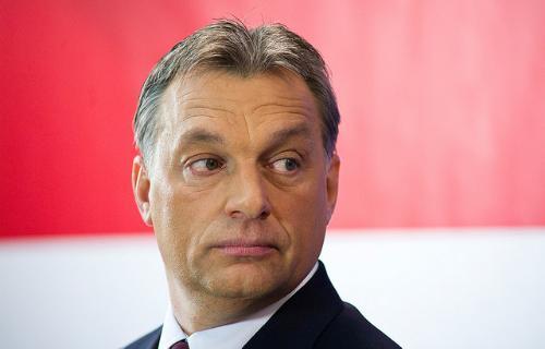 Gobierno de Hungría crea departamento para los Cristianos Perseguidos