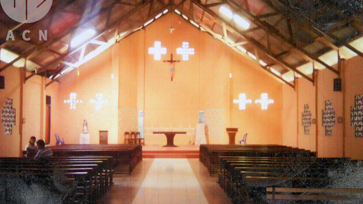 iglesia-en-indonesia