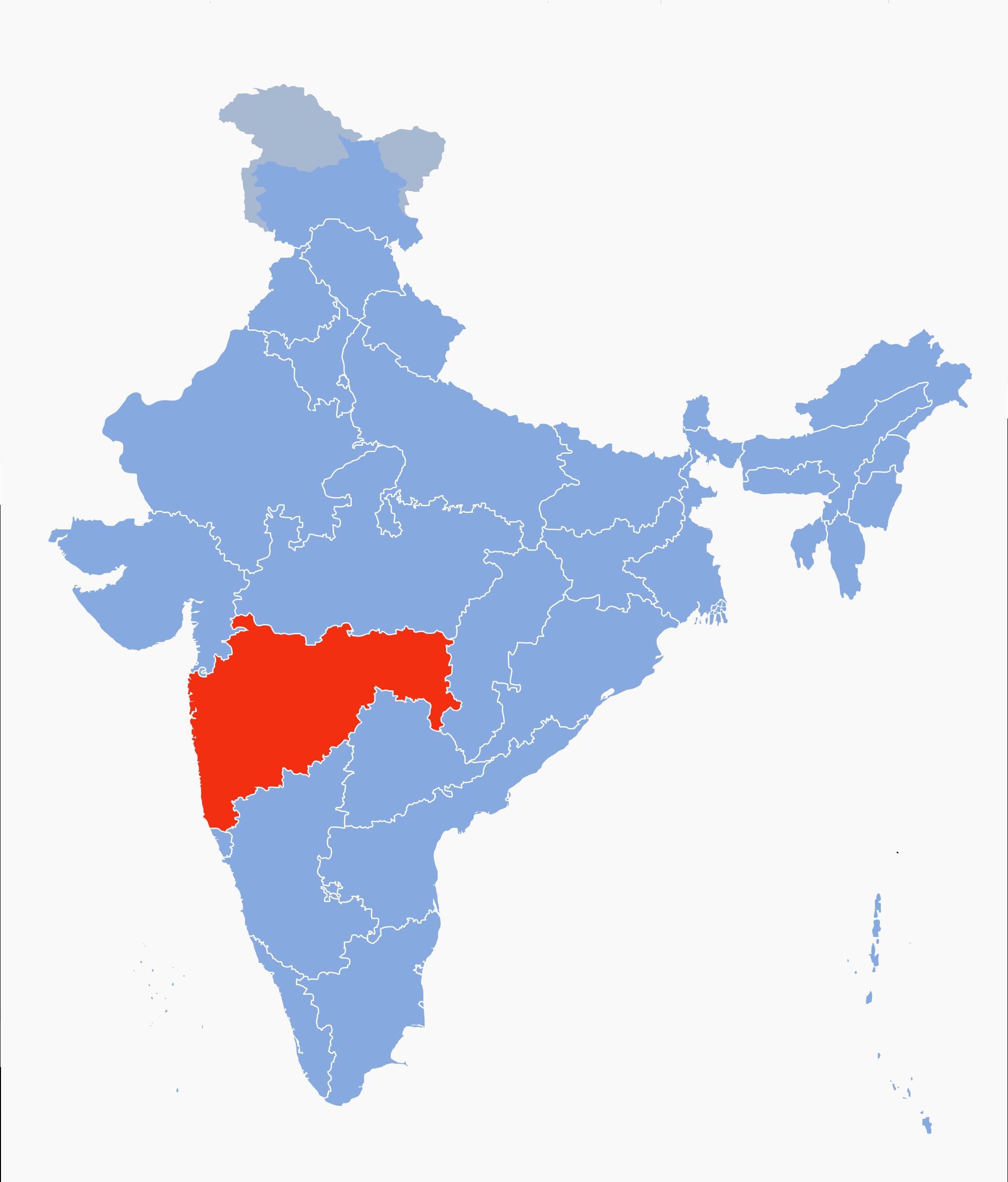 Un pastor pentecostal y su esposa agredidos en la India por extremistas hindúes