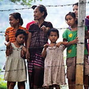 Conmemoraron el Día del Migrante y del Refugiado Latinoamericano