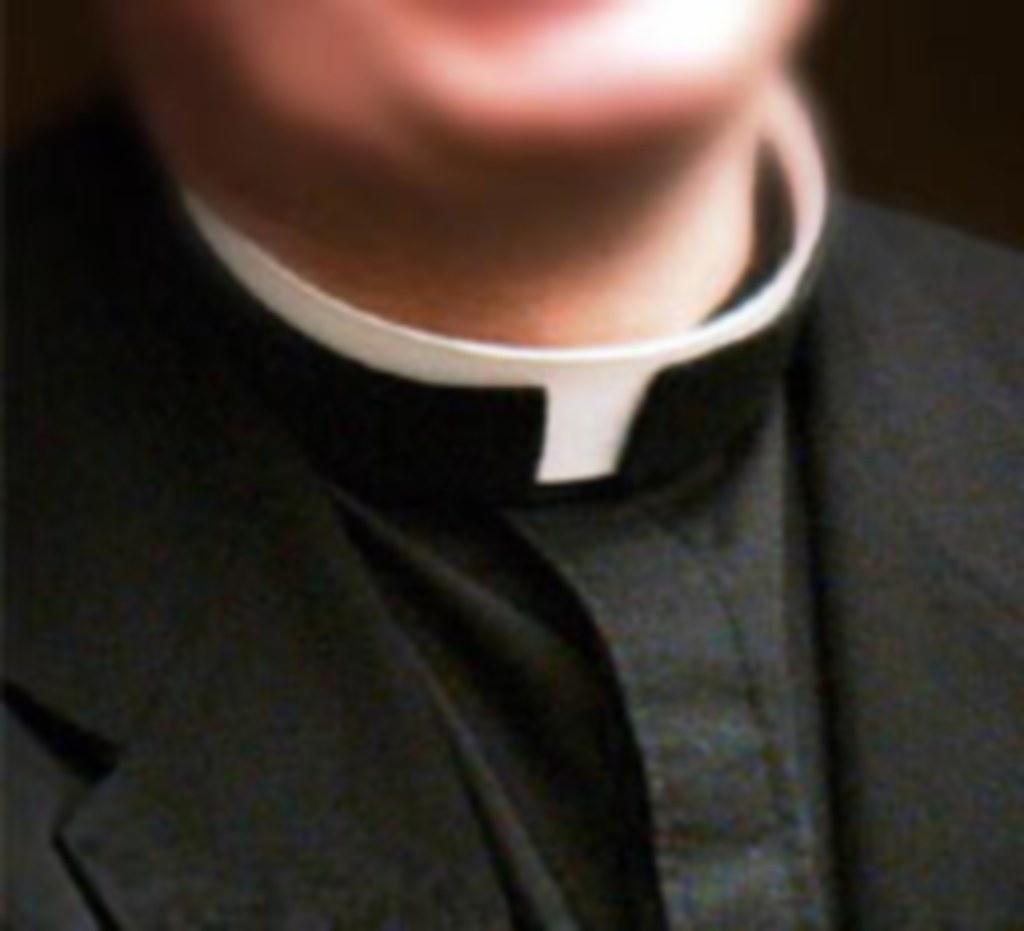 México, entre los países con mayor asesinatos de sacerdotes: Santa Sede