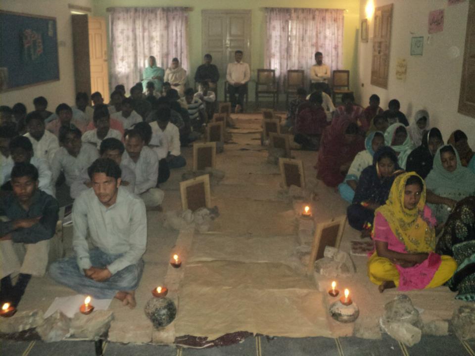 Obispo de Faisalabad: Pakistán está de luto por el ataque a la colonia cristiana de Peshawar