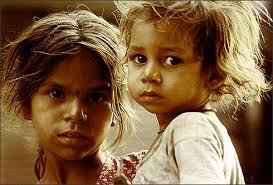 Hay 50 millones de niños viviendo fuera de su lugar de origen:Unicef
