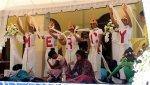 Católicos en Sri Lanka se proponen gestos concretos en el último mes del Jubileo