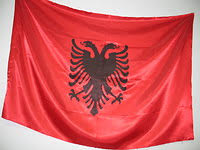 Albania espera la beatificación de 38 mártires