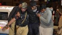 Iglesia condena a ISIS por acto terrorista contra policías