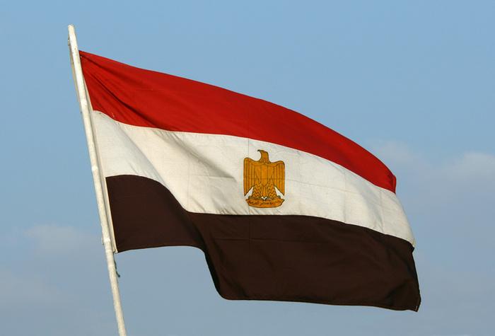 Acusan a ciudadanos egipcios de estar involucrados en la matanza de 21 coptos