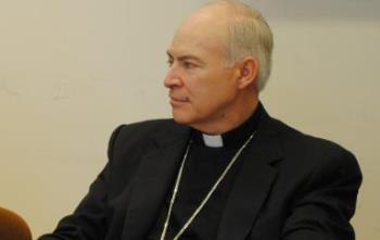 El reto de la Iglesia en México es el fortalecimiento del tejido social: Cardenal Carlos Aguiar