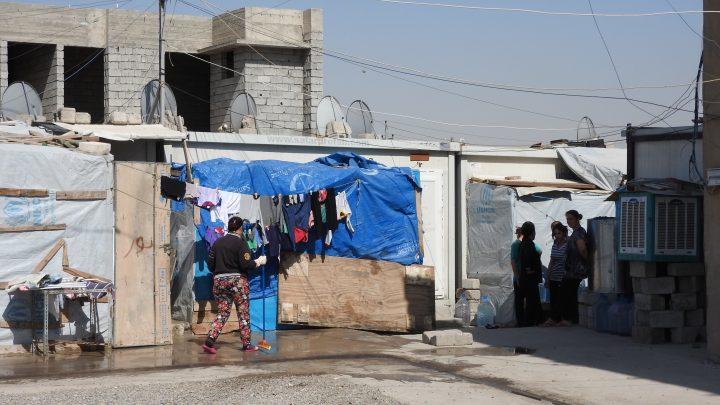 centro-refugiados-en-irak