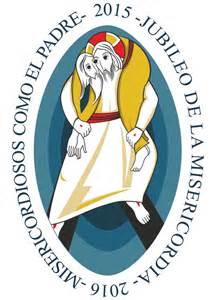 Pide el Papa abrir vías para la esperanza, clausura del Jubileo de la Misericordia