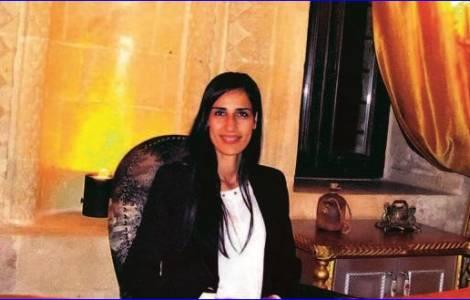 Despiden en Turquía a la única co-alcaldesa cristiana