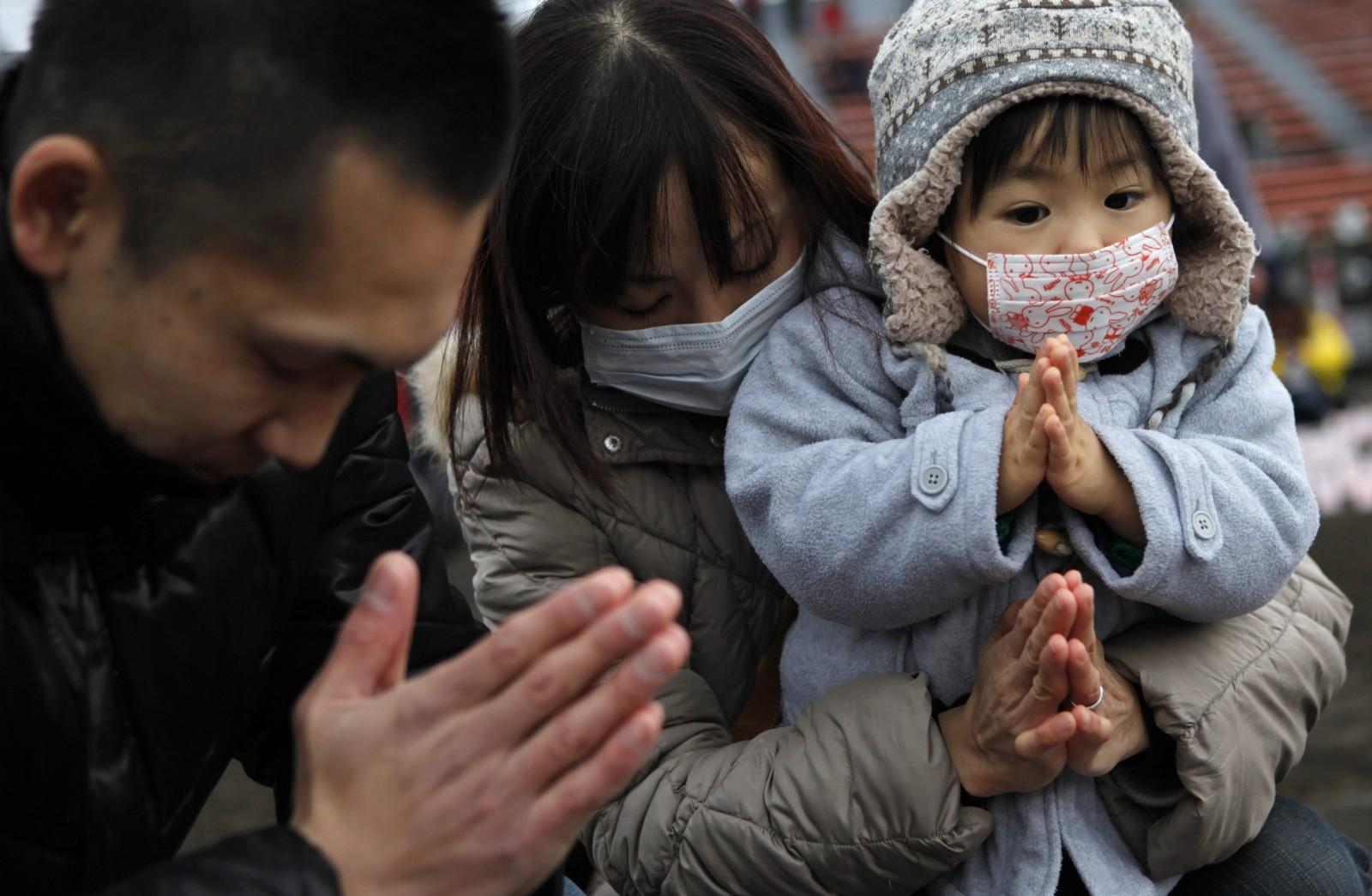 La familia y la misericordia, tema central para encuentro de Conferencias Episcopales de Asia