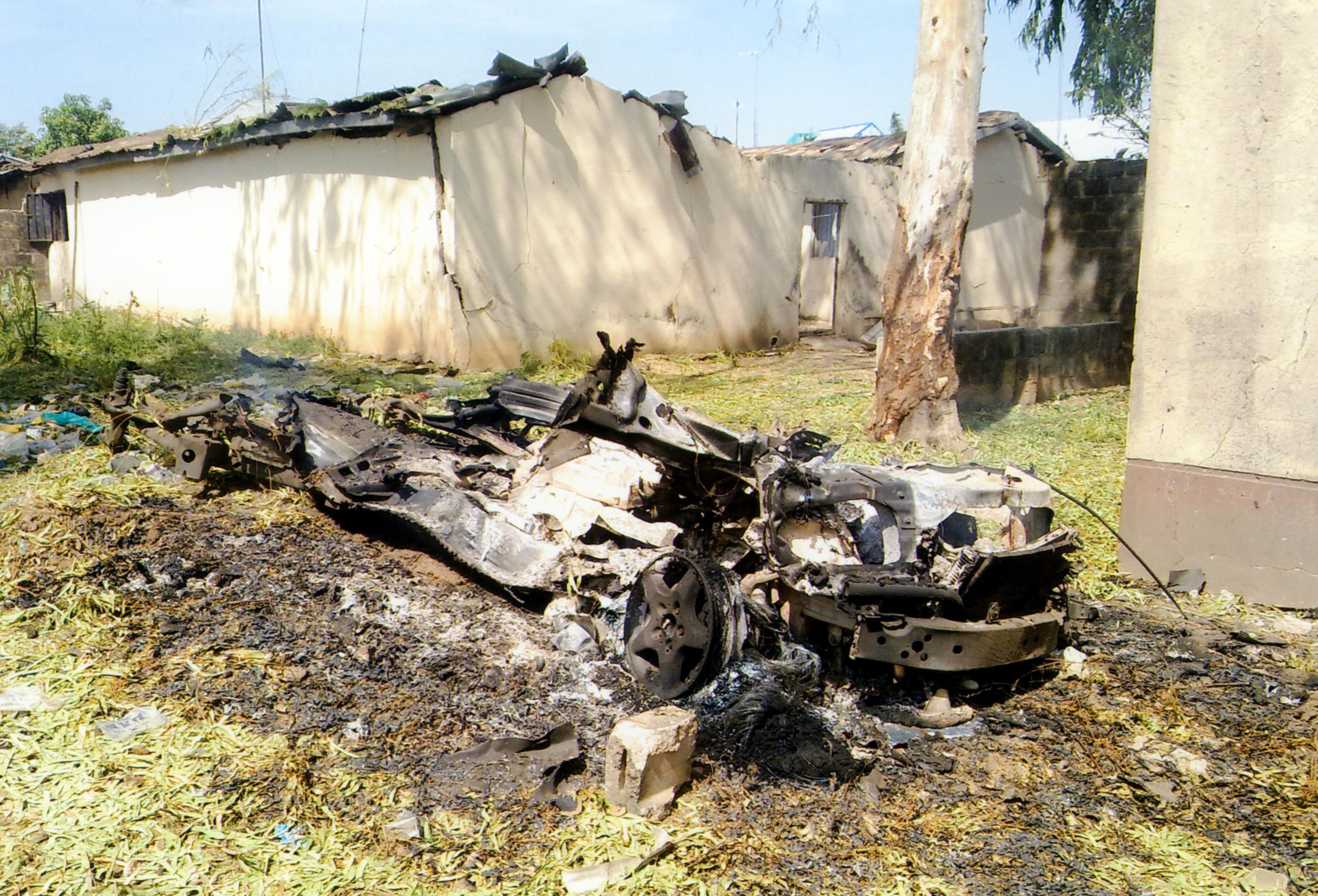 Nigeria: el grupo terrorista de los Fulani comete una masacre similar a Boko Haram