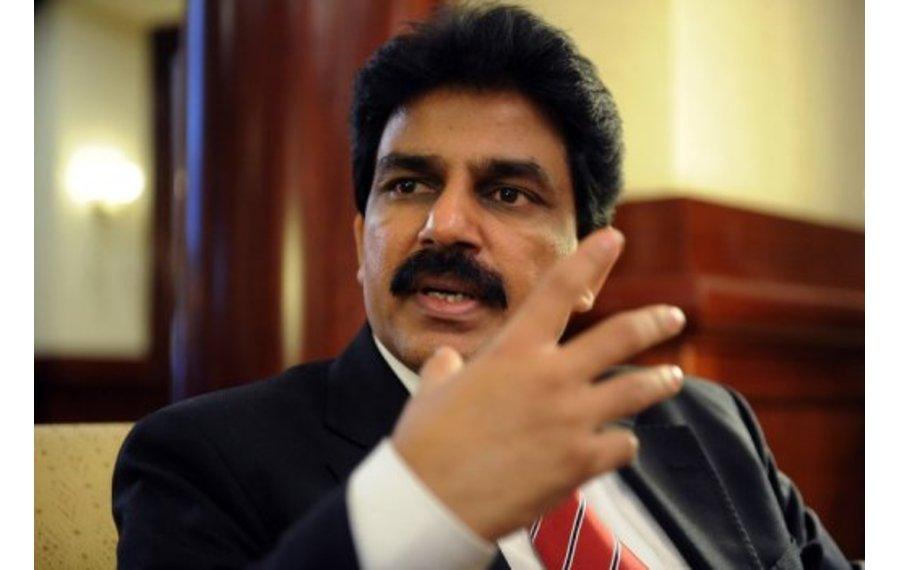 Retrasan una vez más el juicio por la muerte de Shahbaz Bhatti, asesinado hace 5 años