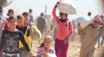 El regreso a casa no es fácil, afirma sacerdorte de Mosul