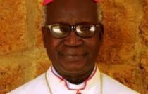 Asegura obispo que hay miedo por ola de violencia en Yei, Sudán del  Sur