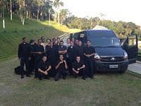 Proyecto de mes: Un minibús para el centro de formación del Instituto del Verbo Encarnado de Sao Paulo