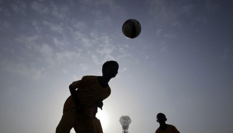 Torneo de futbol combate el odio religioso en Pakistán