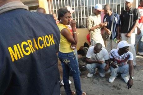 migracion_haitiana