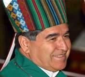 Obispo de San Cristóbal de Las Casas, pide cese a la violencia en comunidades indígenas