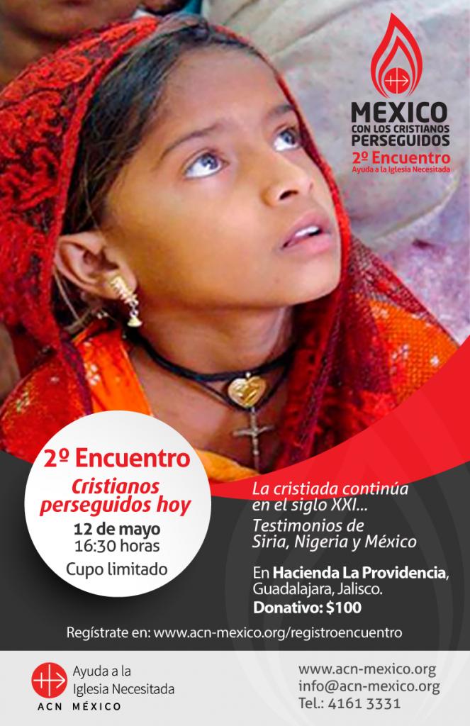 cartel-ecuentro-gdl