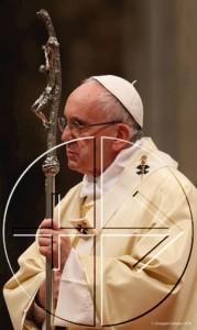 Papa pide oración por su viaje a Egipto
