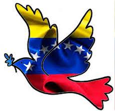 Convocan a jornada de oración por la paz en Venezuela