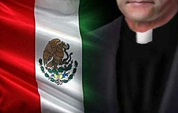 Condena generalizada por el atentado en la Catedral de México