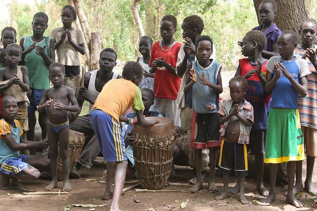 Etiopia proyectos-01