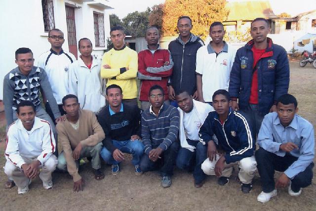 MADAGASCAR proyectos-01
