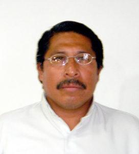 Machorro-Miguel-sacerdote