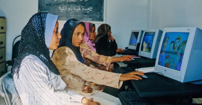 Especialistas concluyen que a mayor restricción de libertad religiosa, mayor pobreza