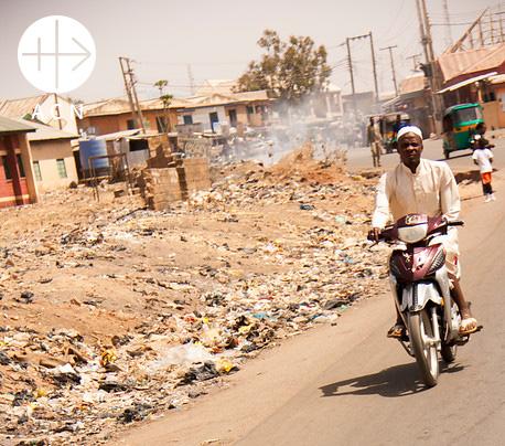 Obispos en Nigeria piden resarcir daños por Boko Haram