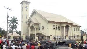 Atentado en Nigeria: El obispo de la diócesis afectada habla con ACN