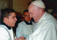 Papa Francisco visitará Colombia en un momento decisivo para el país