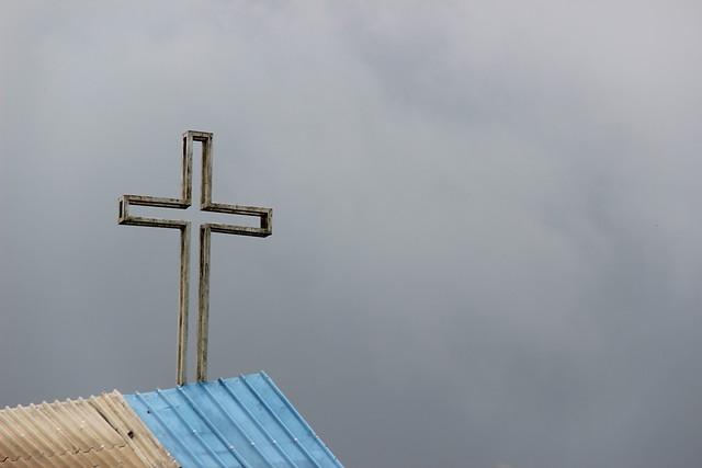Publica Agencia Fides lista de misioneros asesinados en el año 2017