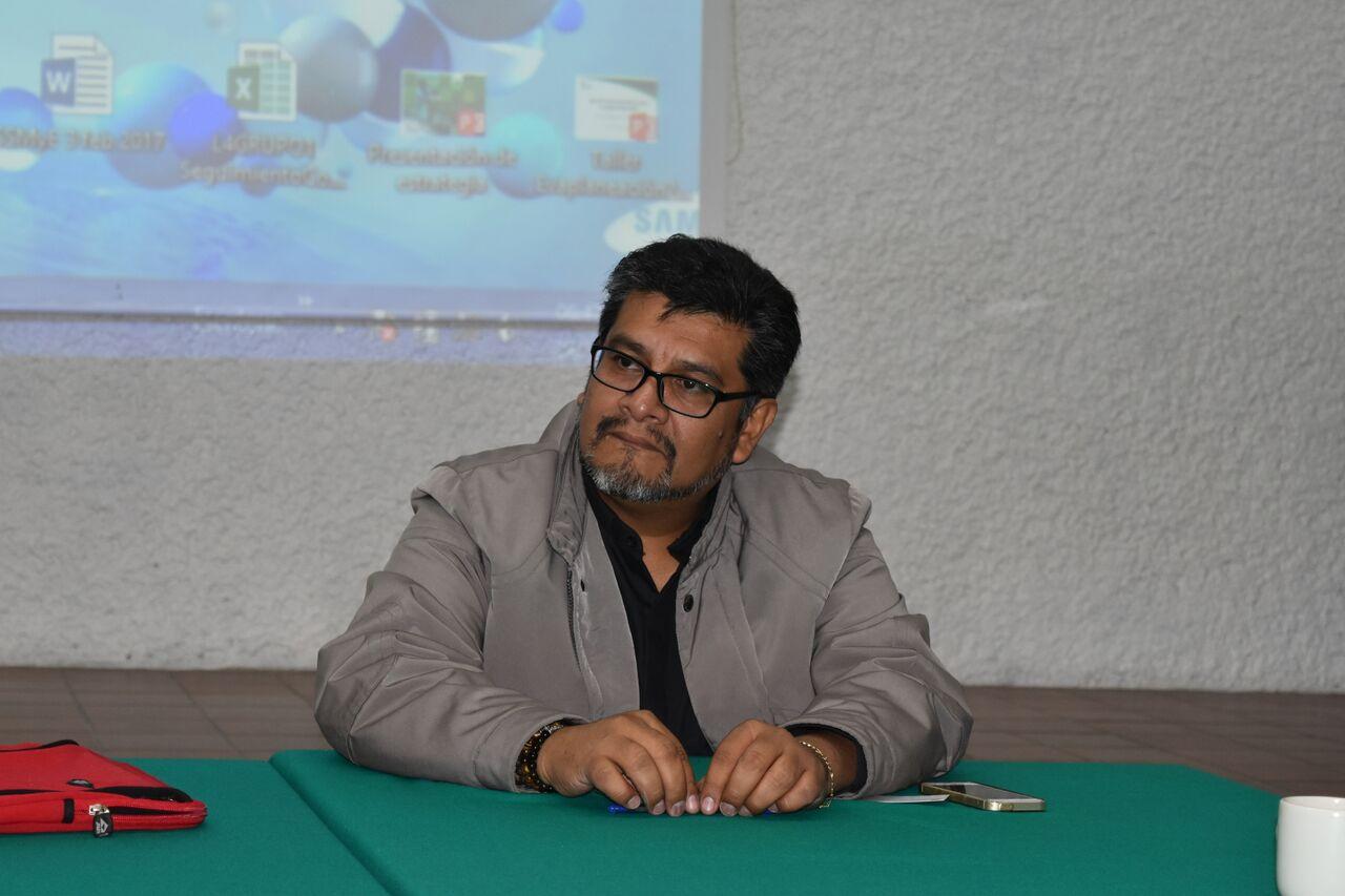 México no está en guerra, pero es donde más se asesinan sacerdotes: P. Omar Sotelo