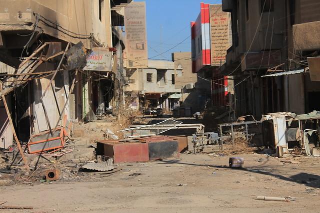 """Siria: """"El poder continuar con mis estudios ha sido lo que me ha hecho mantener la esperanza durante la guerra"""""""