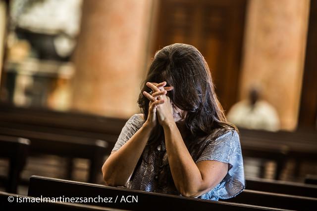 Reflexión de cuaresma: ¡Cristianismo a la carta!