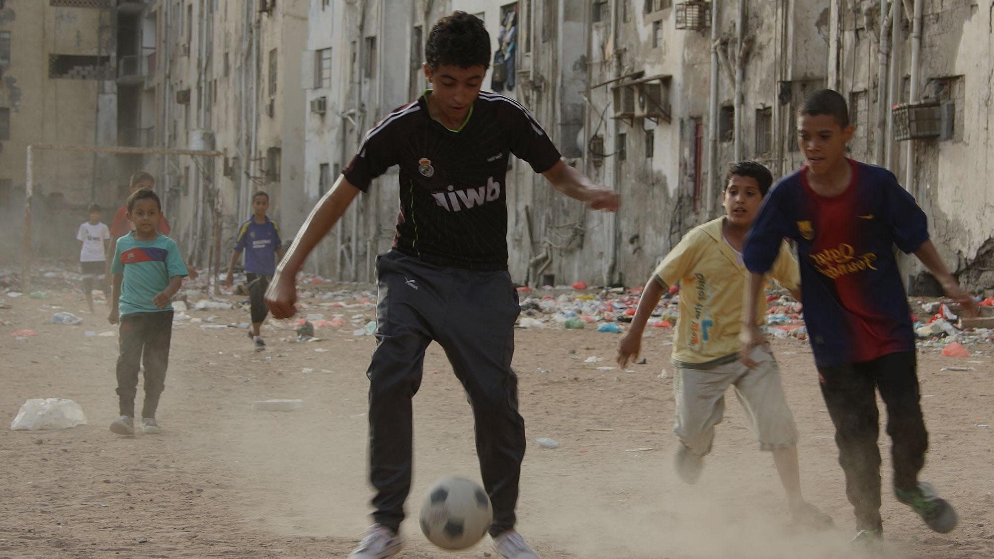 ¡Juega con nosotros este Mundial, ayúdales a ganar!