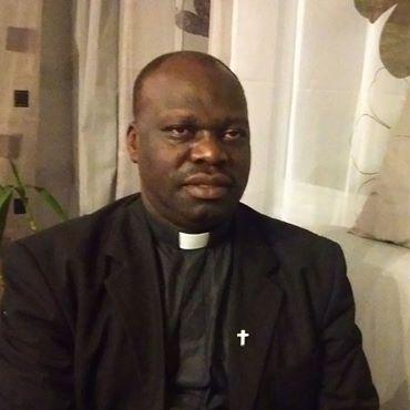 Asesinan a un sacerdote en República Centroafricana