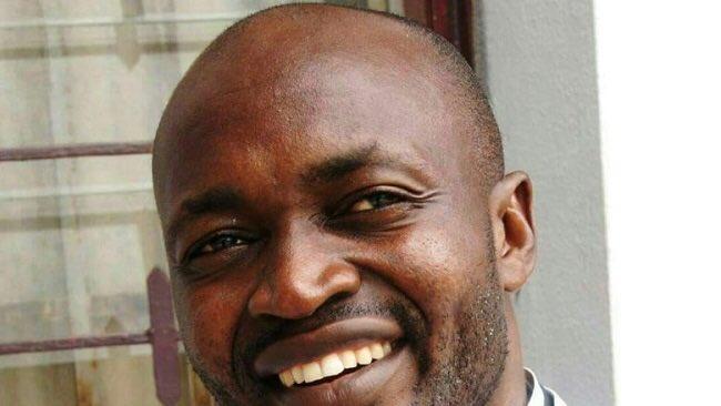 Asesinan a un sacerdote en Camerún
