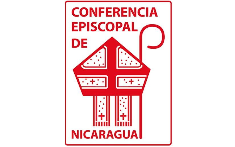 La Conferencia Episcopal de México se solidarizan con obispos nicaragüenses