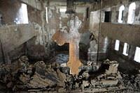 Diputado copto lucha en Egipto por los derechos de los cristianos