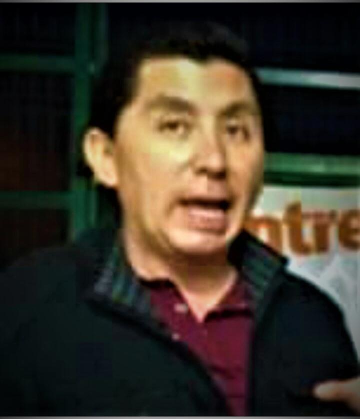 Desaparece sacerdote en Michoacán