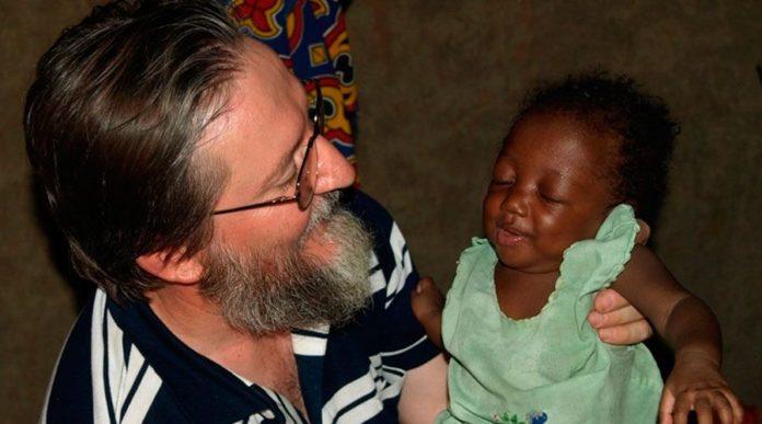 El padre Maccalli probablemente en manos de islamistas Fulani